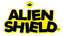 Alien Shield™